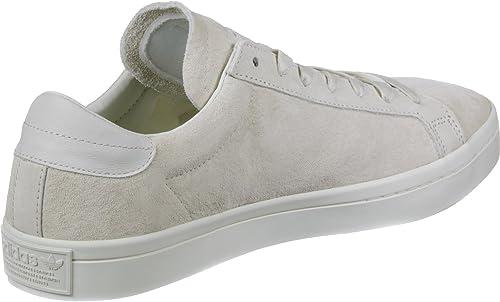 adidas Courtvantage, Chaussures de Fitness Homme: