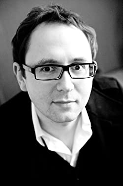 Michael Hillenbrand
