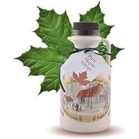 Grade B Maple Syrup Gallon, 1 Gallon (128oz)