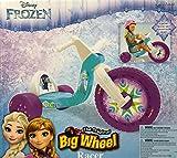 "Disney Frozen Big Wheel 16"""