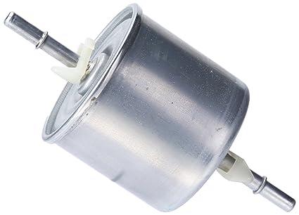 Amazon.com: Purolator F64711 Fuel Filter: Automotive