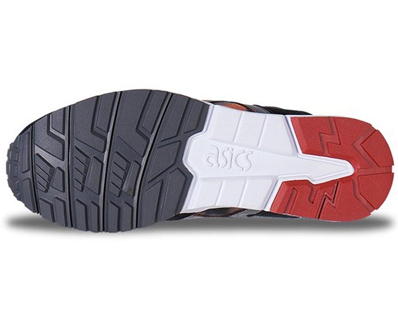 Asics Onitsuka Tiger Gel Lyte Lyte Lyte 5 V H503N-9011 Turnschuhe schuhe Schuhe Mens 2fcf32