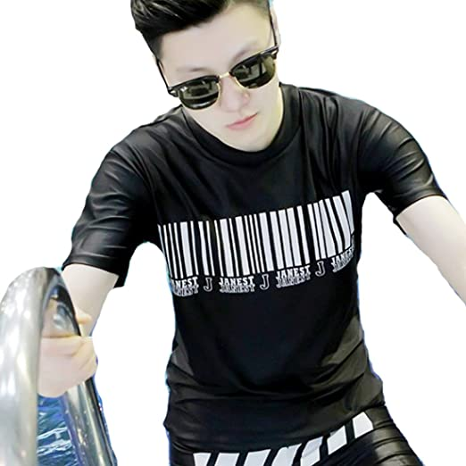 Asian lesbian bathig suit