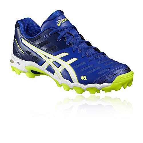 Borse 45 Asics Typhoon it Amazon E Hockey Gel Scarpe 2 xXqWzarX