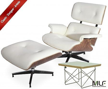 Mlf eames lounge chair ottoman eames wire base low table 24 mlf eames lounge chair ottoman eames wire base low table 24 sets keyboard keysfo Images