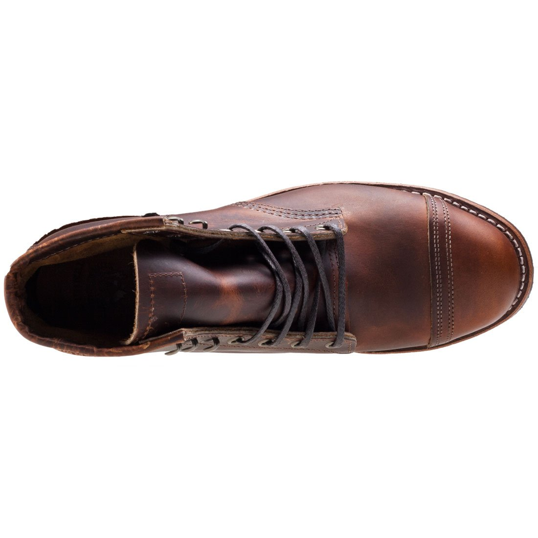 Chippewa Boots 6' Homestead 1901G48 Cordovan Buy