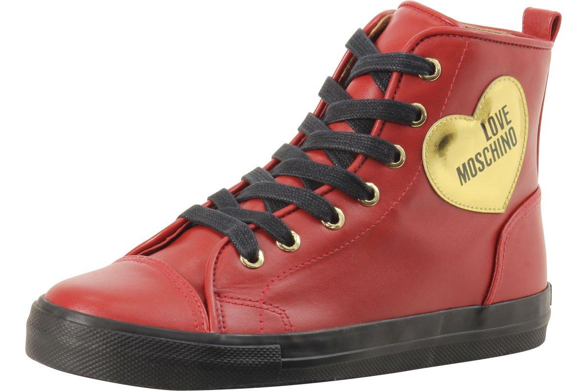Love Moschino Women's JA15093G14IA250A