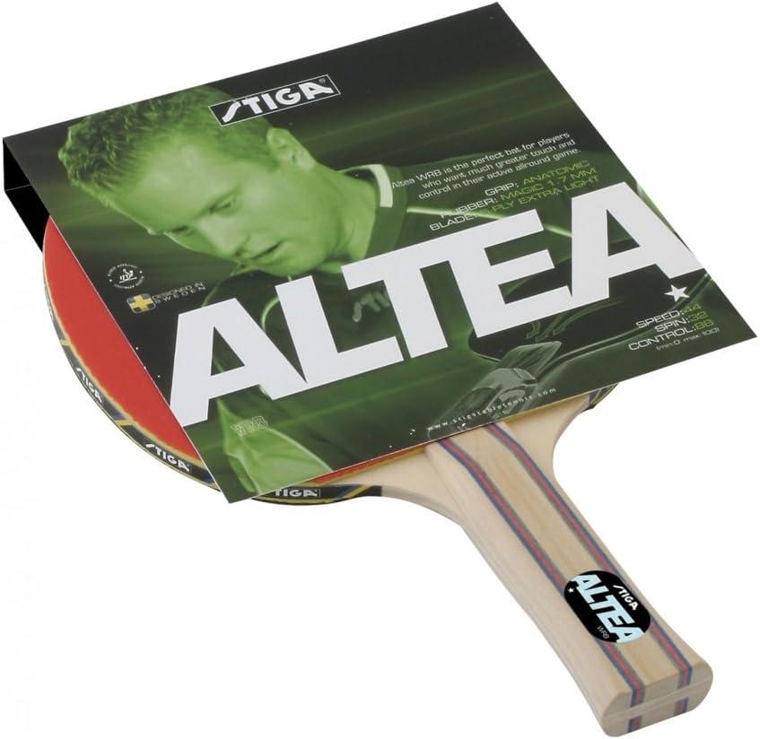 Stiga Pala Ping Pong
