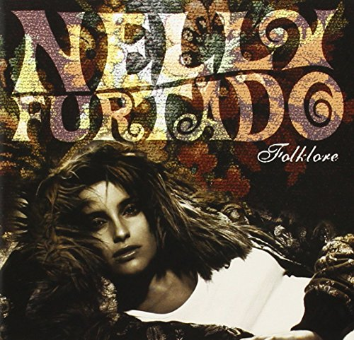 Nelly Furtado - The Best Of - Zortam Music