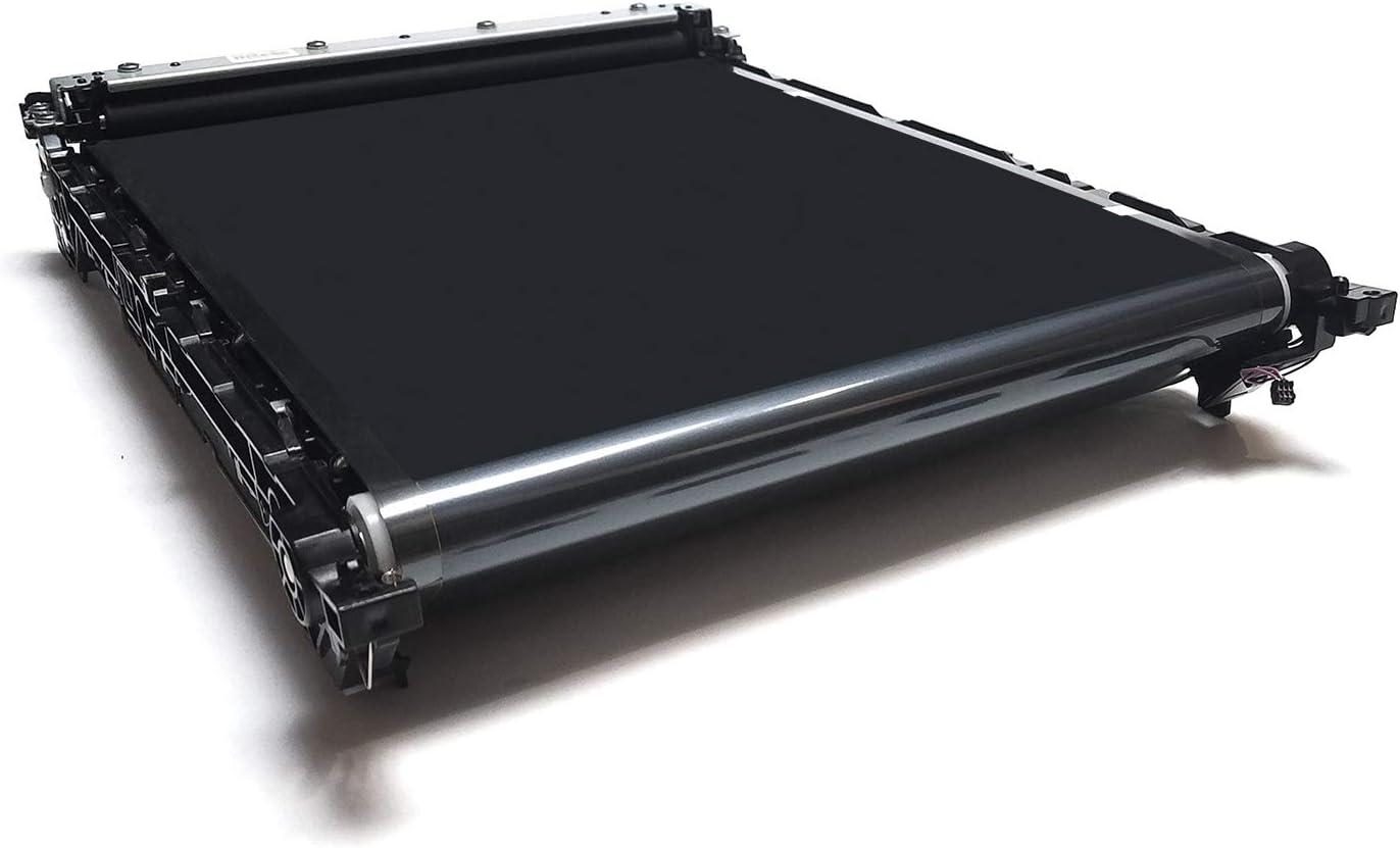 Altru Print RM1-4852-TB-AP CM2320 // HP Laserjet Pro 400 Color M451 M476 M475 RM2-0192 ITB for HP Color Laserjet CP2025 Intermediate Transfer Belt