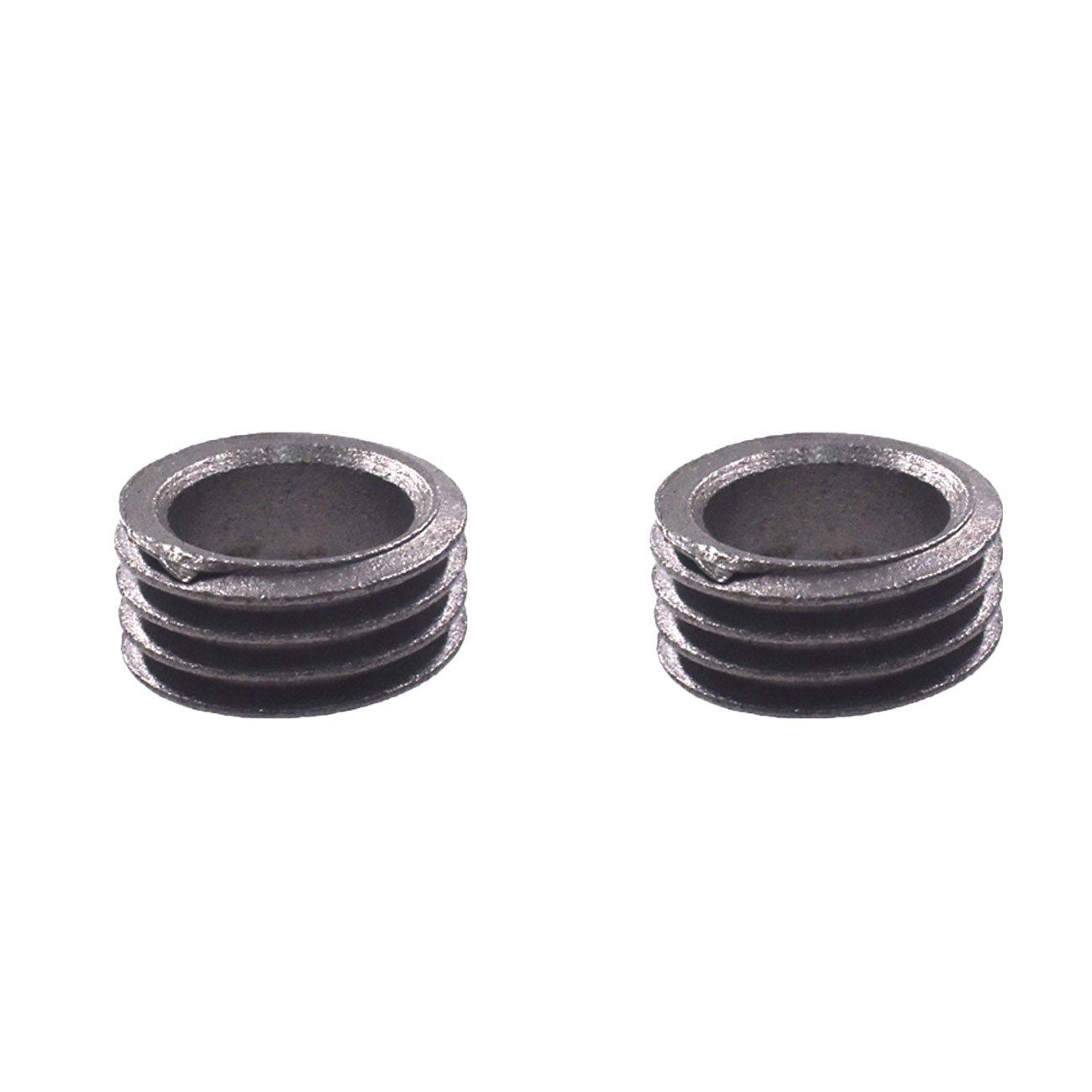 Hoover Elite Washing Machine 0900 T.O.C 3 Pin Part No 27854703 Genuine New
