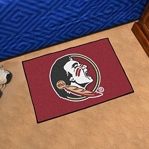 Starter Mat Florida State University 19