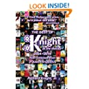 The Best of Knight at the Movies 2004-2014: Film Criticism from a Queer Perspective