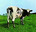 Atom Heart Mother (2016 Version) (Vinyl)