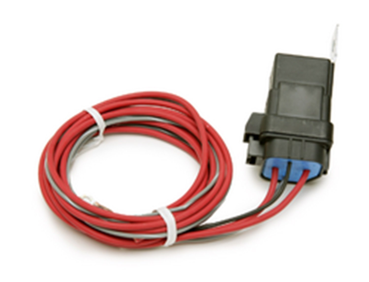 Painless 30130 Waterproof Fan Relay by Painless
