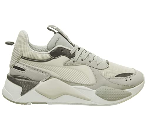 9964b5270b4a Puma Rs-x Trophy Trainers  Amazon.co.uk  Shoes   Bags