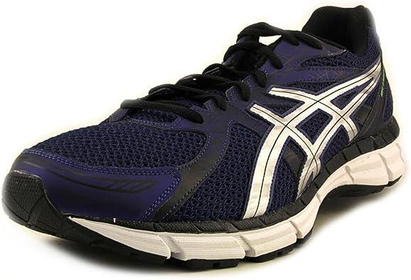 Asics Gel-Excite 2 - Zapatillas de Running para Hombre, Color Azul ...