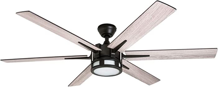 Top 10 Office Ceiling Fan With Light