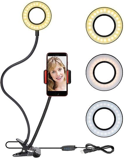 Rovtop Selfie Ring