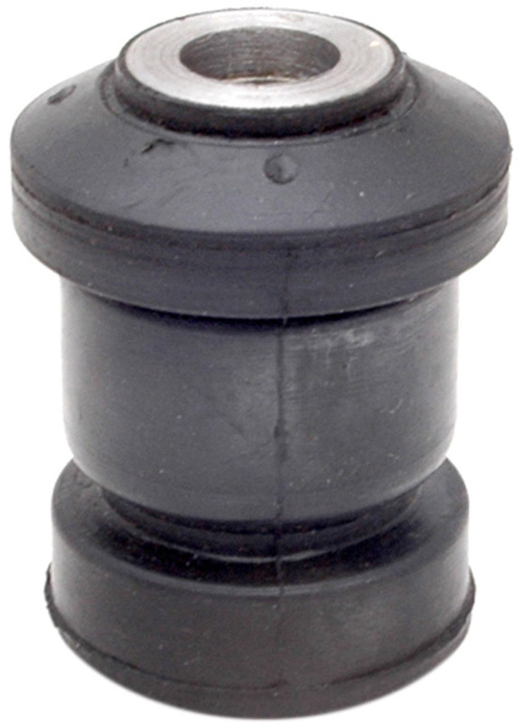 ACDelco 45G9334 Professional Front Lower Suspension Control Arm Bushing