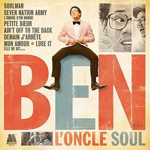Ben Loncle Soul