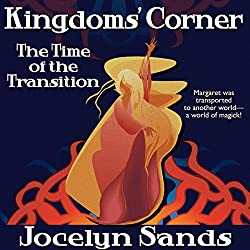 Kingdoms' Corner