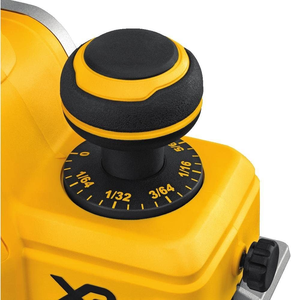 DEWALT DCP580B featured image 4