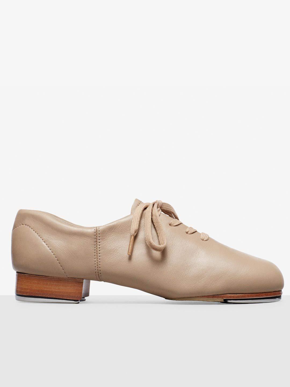 Capezio Women's Flex Master Tap Shoe,Caramel,12.5 W US by Capezio