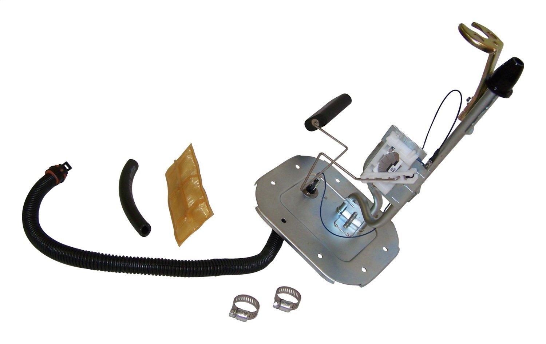 Crown Automotive 53003341X Fuel Sending Unit