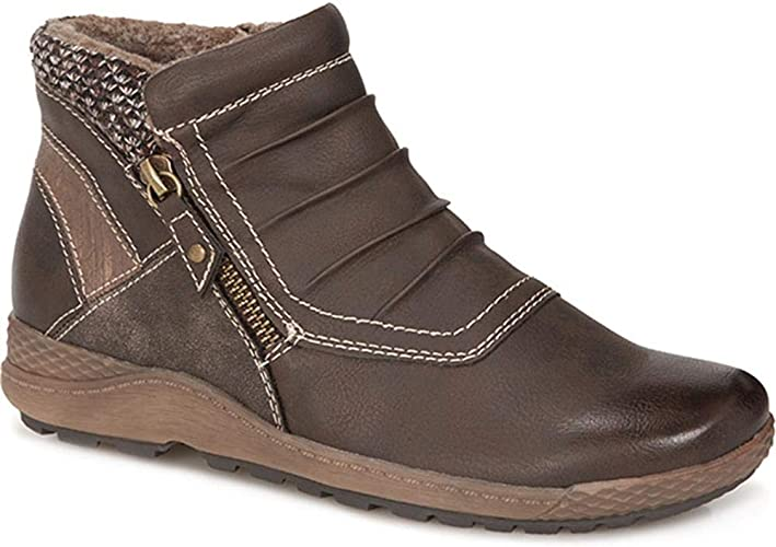 Pavers Relife Womens Shock Absorbing