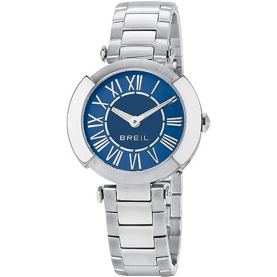 Breil reloj mujer Flaire TW1441