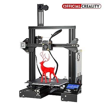 3d-drucker & Zubehör 3d Drucker Computer Drucker Print SorgfäLtig AusgewäHlte Materialien Computer, Tablets & Netzwerk