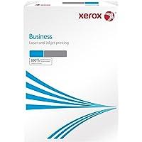 Xerox 003R91820 Business Kopieerpapier, Printpapier, Single, DIN A4, 80 g/m², Wit, 500 Vellen