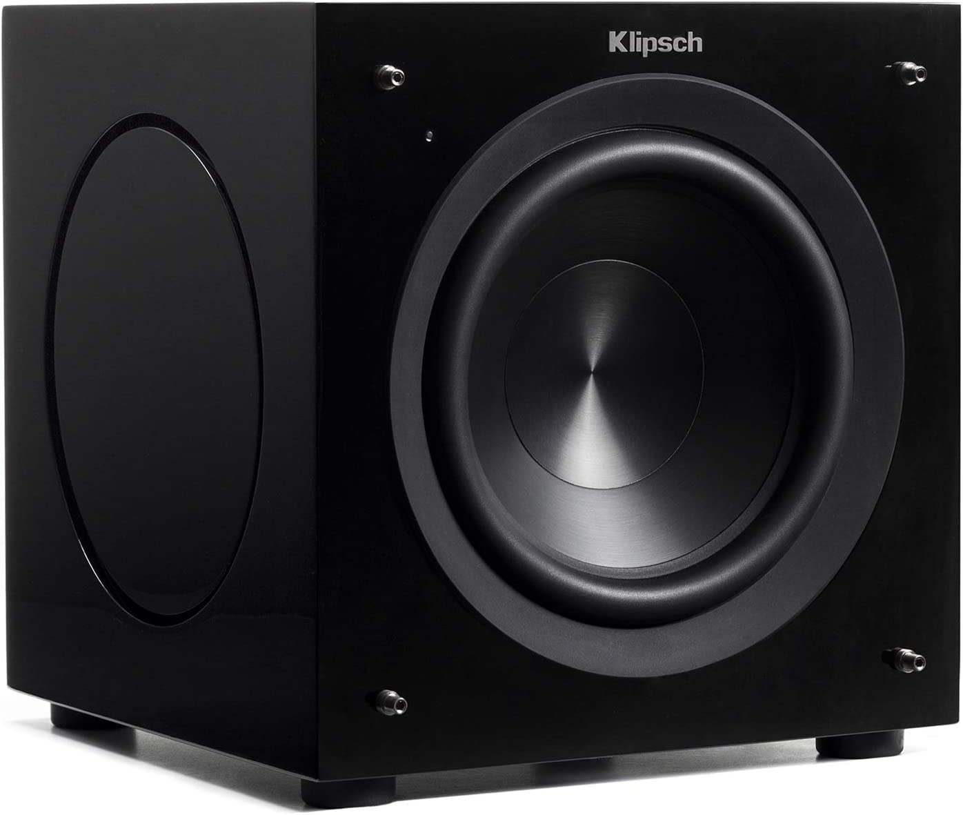 Klipsch C-308ASWi Subwoofer with 8
