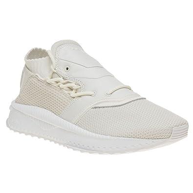 6d3b213c986a Puma Tsugi Shinsei Raw - Marshmallow  Amazon.co.uk  Shoes   Bags