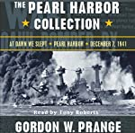 The Pearl Harbor Collection | Gordon W. Prange,Donald M. Goldstein,Katherine V. Dillon