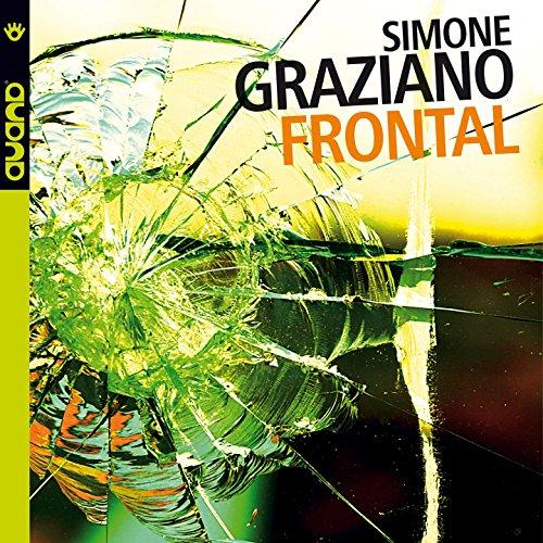 Frontal (feat. David Binney, Chris Speed)