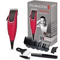 Remington Hc5018 Apprentice Saç Kesme Makinesi