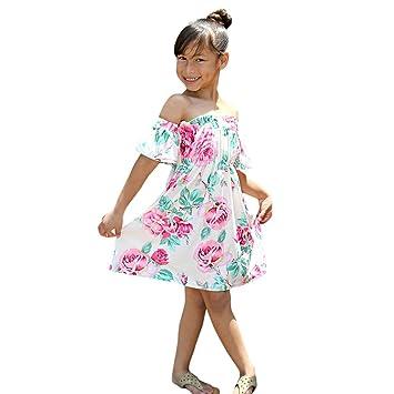 164c2e82b8291 Amazon.co.jp: 上品な親子服 母と娘お揃いワンピース 女の子 女児 ...