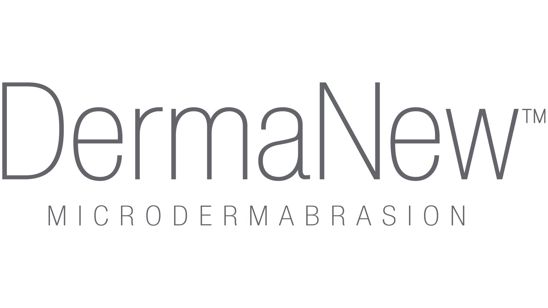DermaNew Microdermabrasion Patented Facial Rejuvenation System with Patented Dual Tool