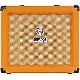 """Orange Crush 35RT - 35W 1x10"""" Guitar Combo Amp"""