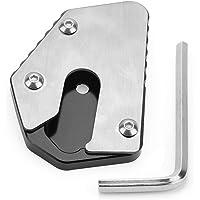 Areyourshop CNC - Soporte lateral para placa