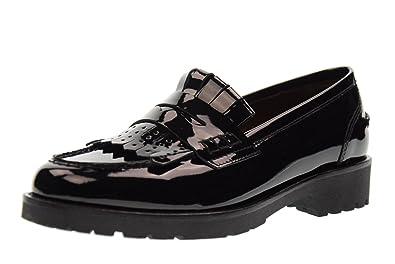 Women Shoe Women A719290D/100 Black Paint