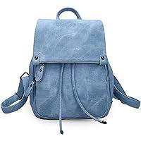 SPEEDEVE mochila Bolsos de Mujer Bolsa de Viaje
