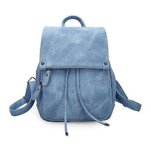 oferta bolsos mochilas amazon