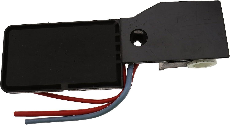 Creare Idear auto Heaterower resistenza ventola motore