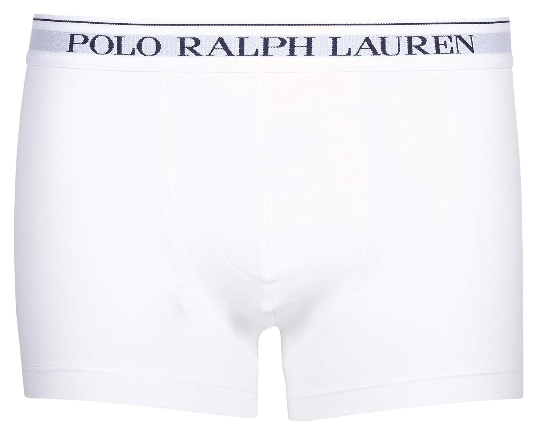 Polo Ralph Lauren 251U3TNK-B6598-Bañador Hombre XXL: Amazon.es ...