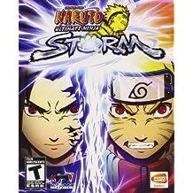 Amazon com: Naruto: Video Games