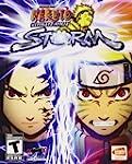 Naruto Ultimate Ninja Storm - PlaySta...