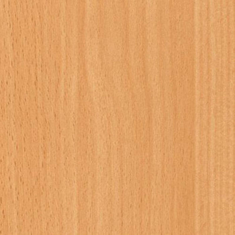 45x200 cm Generisch DecoMeister Klebefolien in Holz-Optik Holzfolien Deko-Folien Holzdekor Selbstklebefolie M/öbelfolie Selbstklebend Tirolbuche//Tiroler Buche